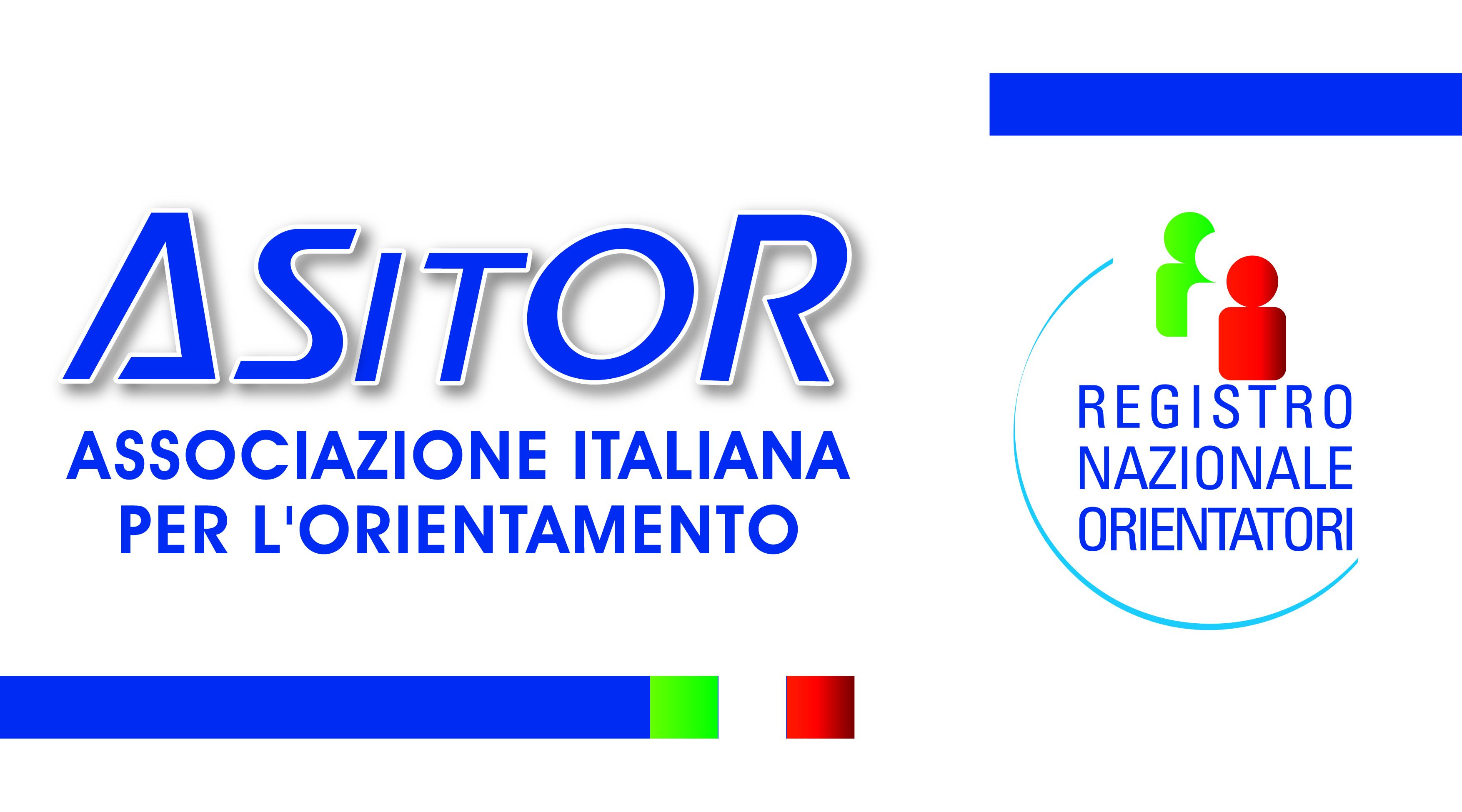 Web community manager » Orientamento: ASITOR in Campania
